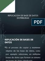 replicacion-base de datos-