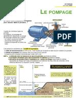 Ardepi Le Pompage 2013