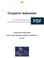 Cooperov_Dokument