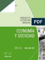Economia y Sociedad Nro. 41.pdf