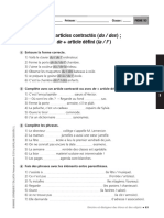 fiche053.pdf