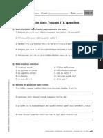 fiche085.pdf