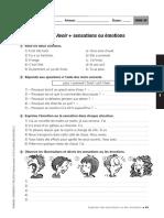 fiche059.pdf