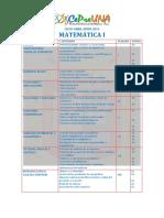 167348817-Compendio-Completo-Cepreuna-2013abr-Jul.pdf