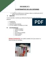 2 Analisis Sistematico de Los Cationes (1)