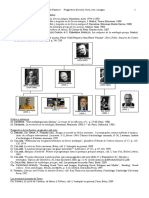 Vernant y CIA.pdf