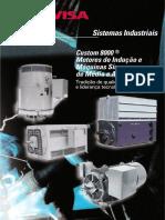 GEVISA.pdf