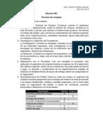 Informe AA 1