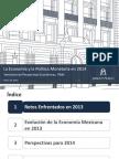 331825531-Agustin-Carstens-Evolucion-Economia.pdf