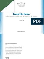 protocolo tomo  1 inspeccion de trabajo guatemala