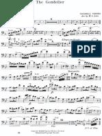 Simons-The Gondolier.Trb.pdf