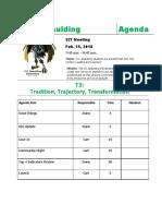 sit agenda 2 15 18  1