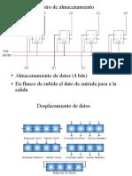 6B-secuenciales.pdf