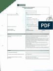 PUNO-Criadero de trucha.pdf