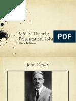 gabriella-gaimaro -m5t3- theorist presentation- john dewey -orginal-with-feedback