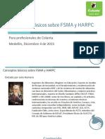 Harpc- Jairo Romero Dic 2015