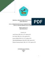 arafikwakano pkmP 2016