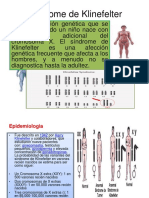 diapos de pediatria.pptx