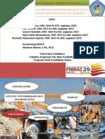PEKAN ILMIAH NASIONAL (PIMNAS29) 2016 IPBnb mn.pptx