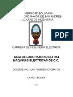 Guia de laboratorio maquinas cc