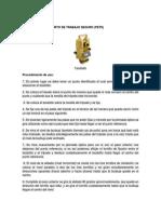 TIPOS-DE-LEVANTAMIENTO.docx