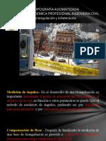 COMPENSACION-GEOMETRICA.pptx