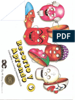 recorto-y-aprendo-6-150517152253-lva1-app6892.pdf