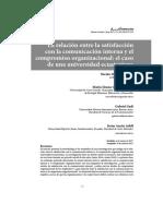 182-1302-1-PB.pdf