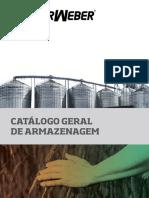 CATÁLOGO DE SILO _ KEPLER WEBER.pdf