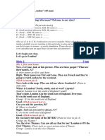 Script_Visiting-London.pdf