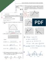 Parciales resueltos calculo diferencial unalmed
