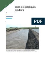 Construcción de estanques para piscicultura22.docx