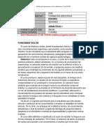 didactica1modif.pdf