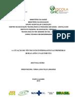 Tcc-para-formatar-Ana-Bona.pdf