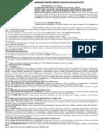Concurso Iphan 2009 - Edital normativo.pdf