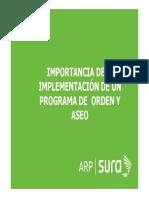 PPT LA IMPORTANCIA DEL ORDEN Y ASEO.pdf