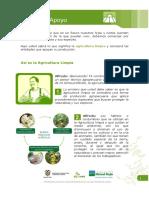 agricultura limpia.pdf