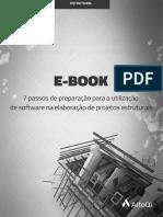 7-passos-de-preparacao-para-a-utilizacao-de-software-na-elaboracao-de-projetos-estruturais1-150916215656-lva1-app6892.pdf