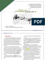 TP3 RDM.pdf