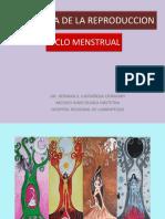 Clase 3 - Fisiologia de La Reproduccion-her20116