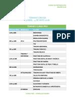 Copia de Temario Alumnos Pro Consalud 2018