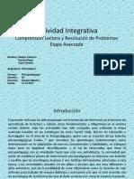 Software Educativo Vf