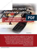 Mi_biblioteca._Nro._27_----_(Pg_25--39)