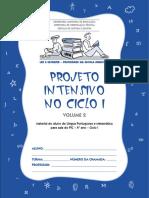 Livro-do-Aluno-Língua-portuguesa-e-matemática-4-º-ano-volume-2.pdf
