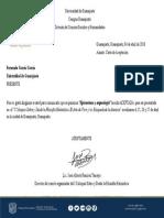 Carta Aceptación UG