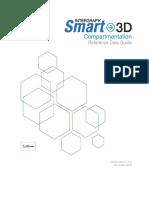 CompartmentationReferenceDataGuide.pdf