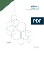 Equipment3DSymbolsGuide.pdf