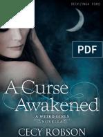0%2c4.A Curse Awakened.pdf