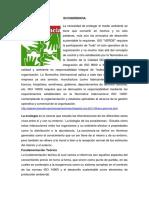Ecogerencia - Copia