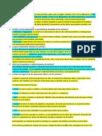 Sistemas Operativos - Preguntas y Respuestas Orientadoras Cap 11